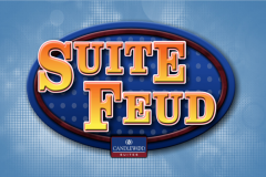 Suite Feud Game for IHG
